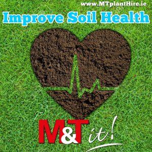 Soil-Health